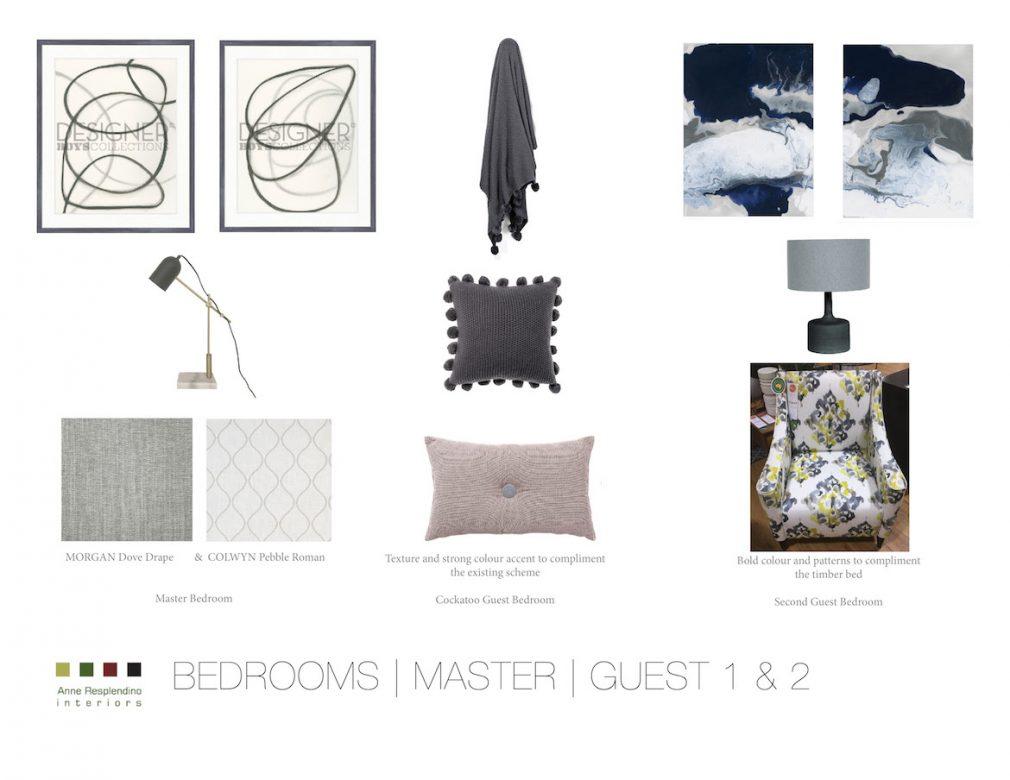 Concept_bedrooms