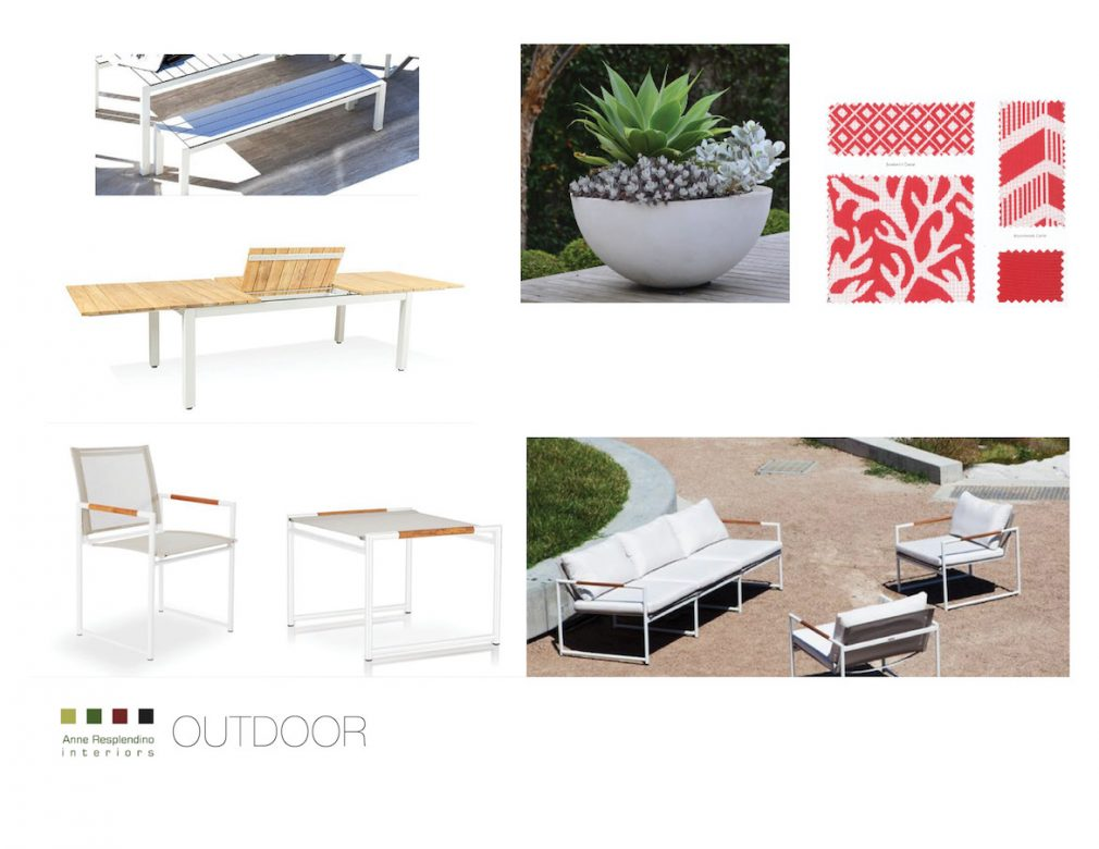 Concept_outdoor