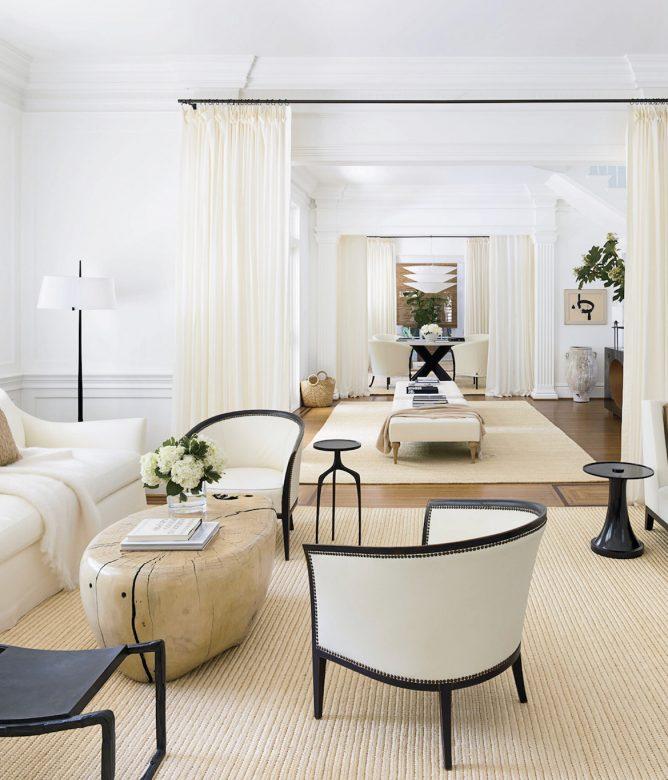 Open_lounge
