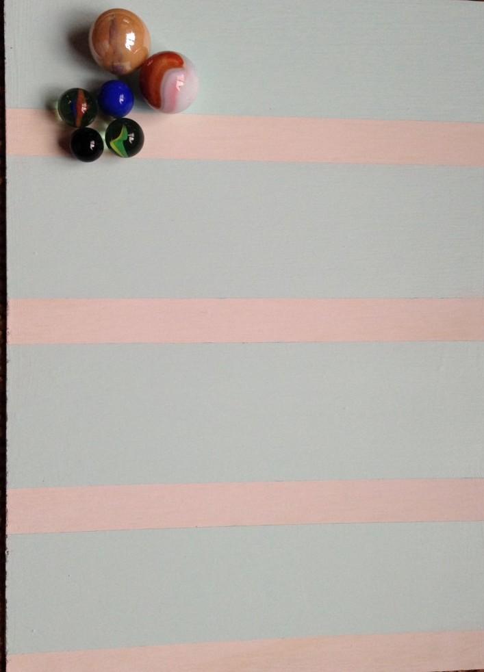 Colour_trial