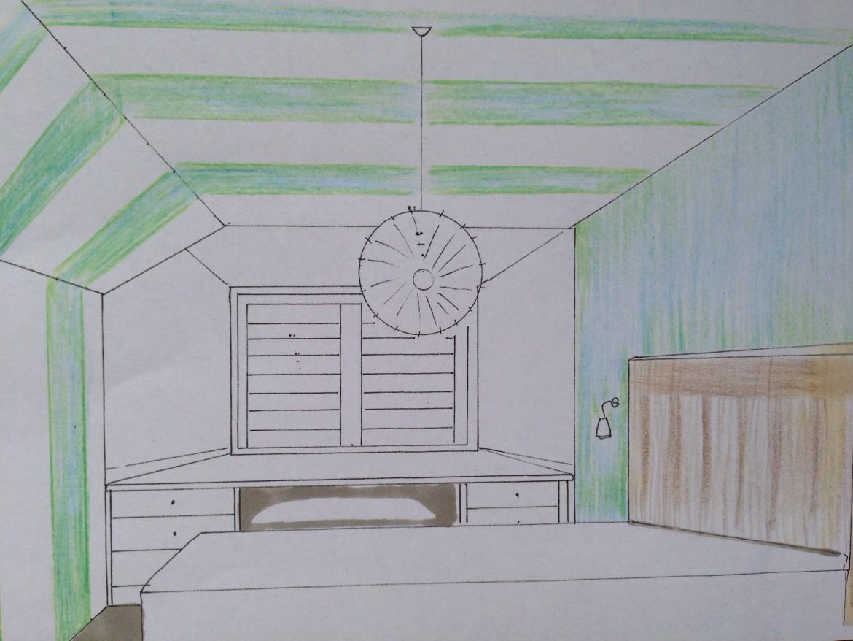 Teenage_bed_concept